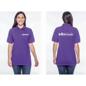 BioNwater Unisex T-Shirt