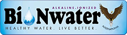 Welcome to BioNwater International!
