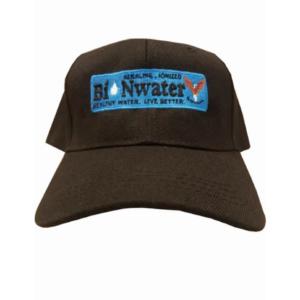 BioNwater Cap